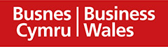 Business Wales - Member | Spring Wales Network